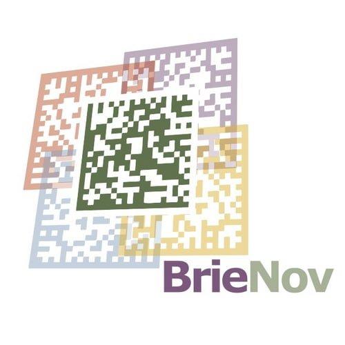 Brie'Nov
