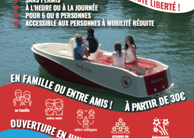 affiche-flyer-support-communication-subotai-agence
