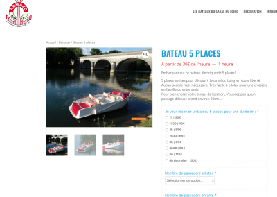 bateau-canal-loing-creation-site-internet-subotai
