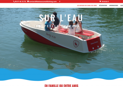 bateau-canal-loing-creation-site-internet-subotai2